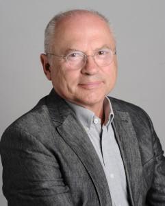 Kurt Belyus, Herausgeber