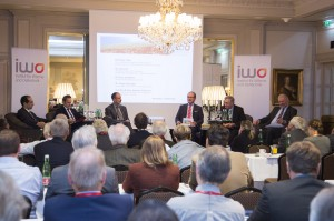 IWO_Symposium_2014_Presse 2