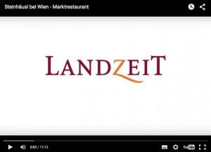 landzeit